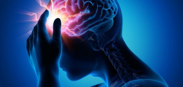 الرجة الدماغية وكيفية حدوثها وأعراضها وعلاجها