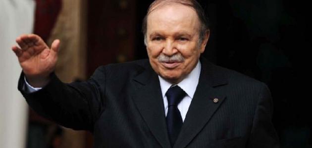 """استقالة بوتفليقة.. هل يزدهر """"الربيع العربي"""" من جديد؟"""