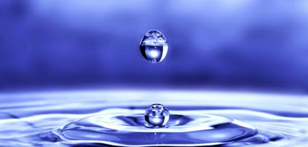 طريقة الرقية على الماء والزيت