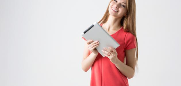 تشغيل الواتس اب على الايباد