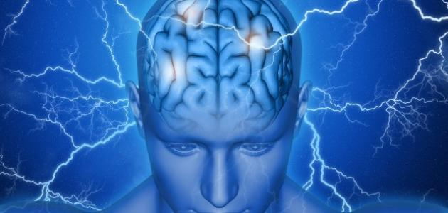 كيف أتحكم بعقلي