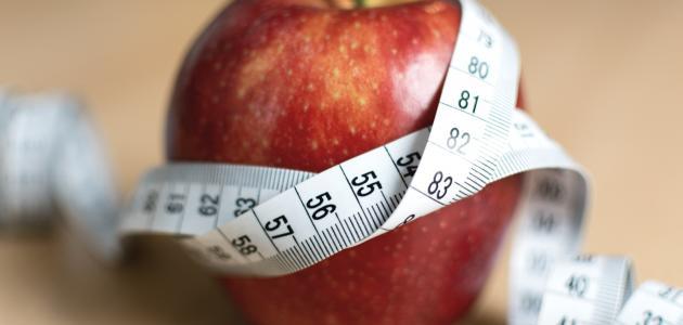 كيف أزيد من وزني في شهر رمضان