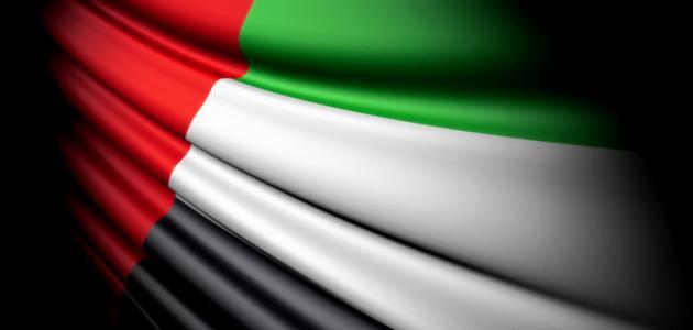 أصل أهل الإمارات