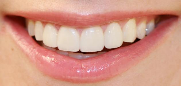 كيف نحافظ على نظافة الأسنان