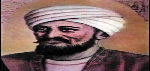 كيف مات عبد الملك بن مروان موضوع