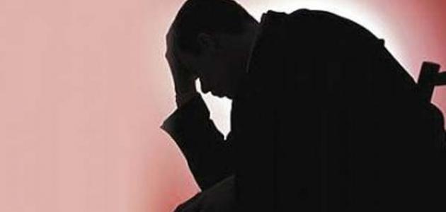 كيف نتعامل مع المريض النفسي