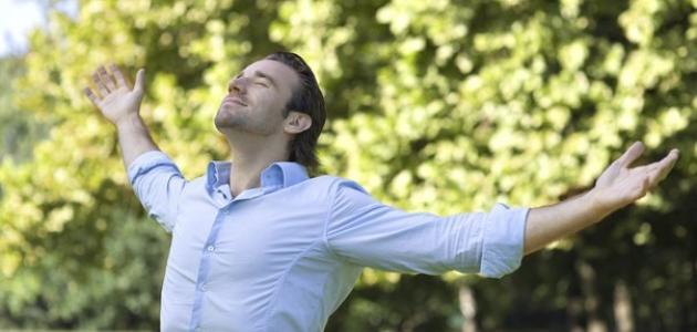 كيف نحافظ على صحة وسلامة الجهاز التنفسي