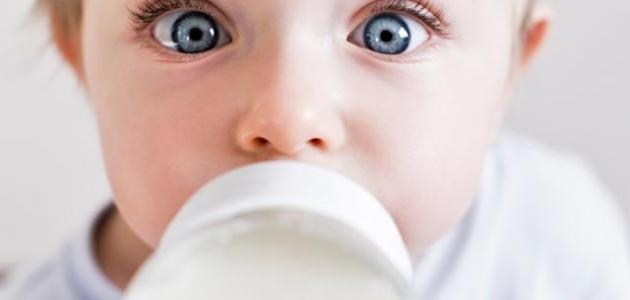 أعراض ارتفاع هرمون الحليب