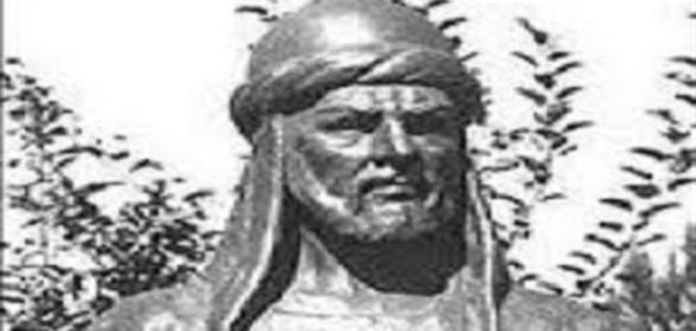 كيف كانت نهاية الحجاج بن يوسف الثقفي