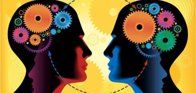 كيف تقوي قدراتك الدماغية
