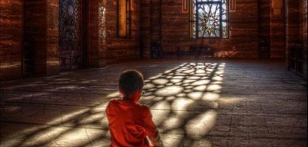 كيف أستيقظ لصلاة الفجر