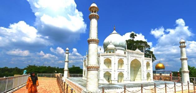 كيف وصل الإسلام إلى ماليزيا