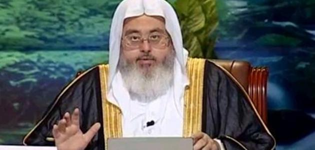 أين ولد الشيخ محمد المنجد