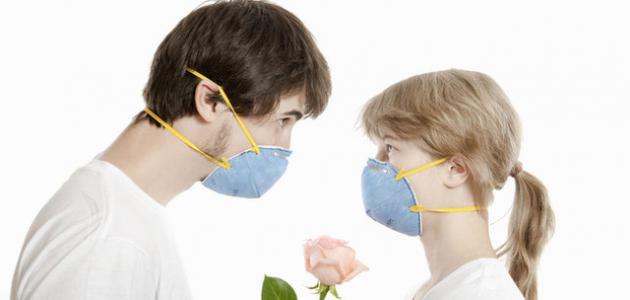 كيف تتخلص من رائحة الفم عند الاستيقاظ من النوم