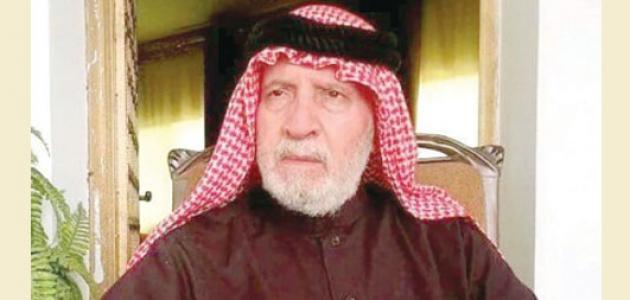 الدكتور ماجد عرسان الكيلاني