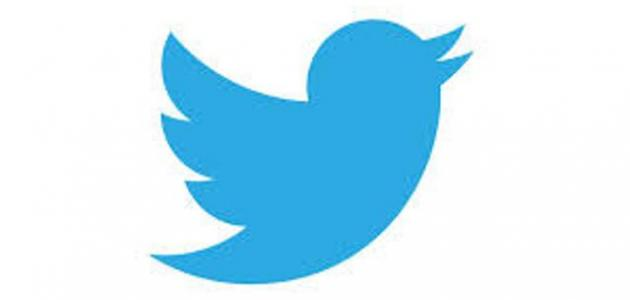 احلى نكته تويتر