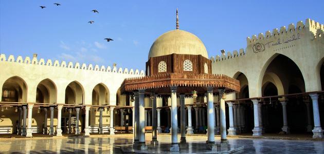 كيف أحافظ على الصلاة في المسجد