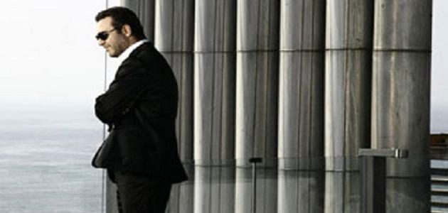 اجمل فراق وائل جسار