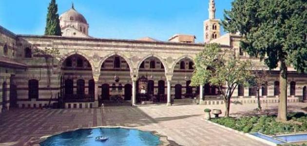 كيف دخل الإسلام إلى الأندلس