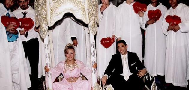 اكبر موقع زواج المغرب 2018