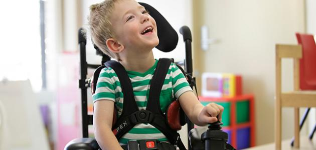 af8e8fdd09631 شلل الأطفال وعلاجه - موضوع