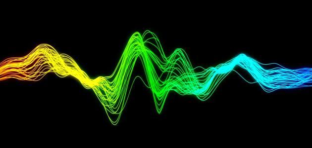 الطاقة الصوتية وكيفية الاستفادة منها