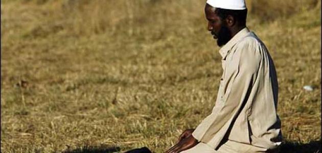 كيف دخل الإسلام إلى إفريقيا