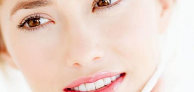 طريقة التخلص من الشعر الزائد بالوجه