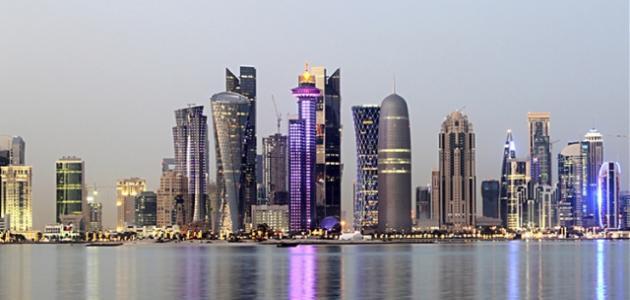 أين تذهب في الدوحة