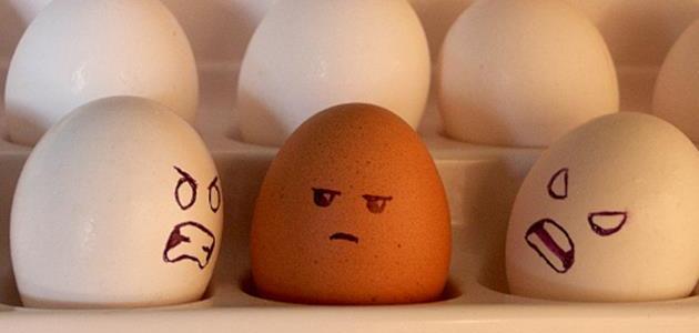 كيف تتعامل مع ناس يكرهونك