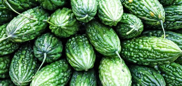 طريقة طبخ نبات الكريلا