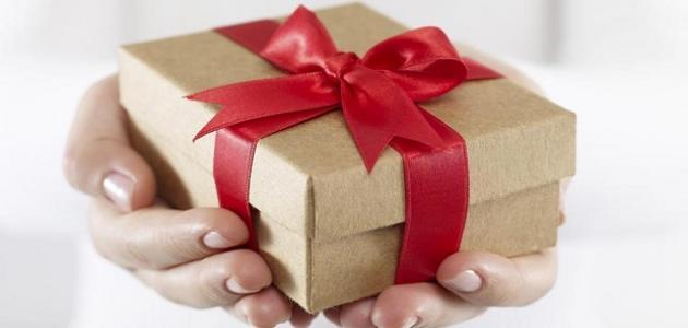 قذر أعمال شغب المساواة هدية اطفال عيد ميلاد Dsvdedommel Com