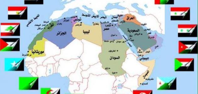 الإسلام في العالم