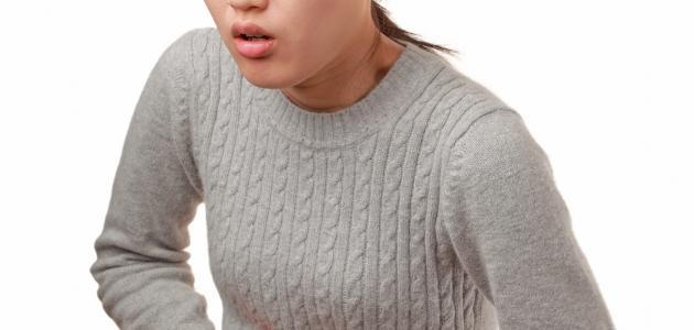 ما هي أعراض تكيس المبايض