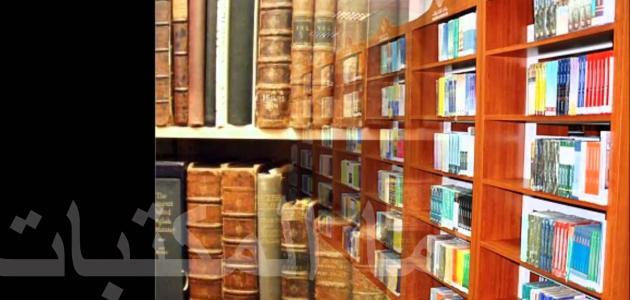 عوامل النهضة الأدبية في العصر الحديث