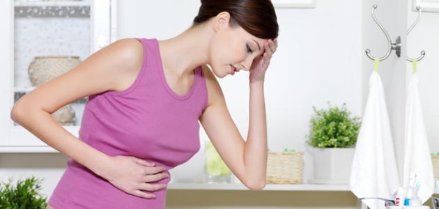 نقص فيتامين د عند النساء