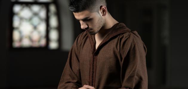 كيفية جمع الصلاة