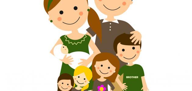 اجمل دعاء للوالدين