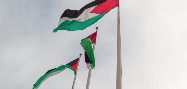 القدس عاصمة فلسطين للابد %D8%A3%D8%AC%D9%85%D9%84_%D9%85%D8%A7_%D9%82%D9%8A%D9%84_%D8%B9%D9%86_%D9%81%D9%84%D8%B3%D8%B7%D9%8A%D9%86