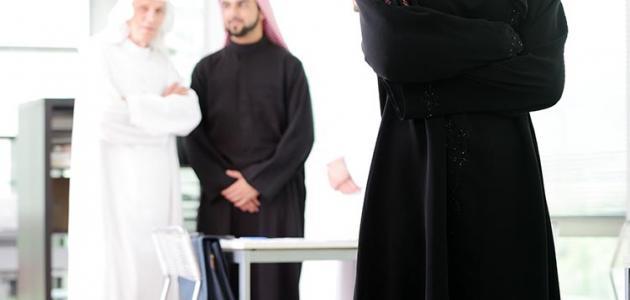هل الحجاب فرض