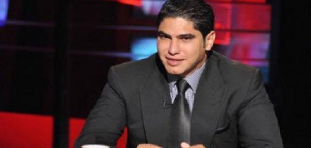 أحمد ابو هشيمة