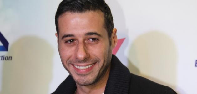 أحمد صلاح السعدني