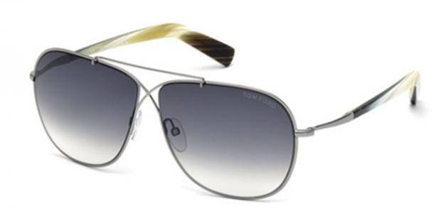 883b2c686 أنواع النظارات - موضوع