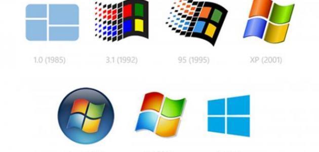 تعريف نظام التشغيل - موضوع