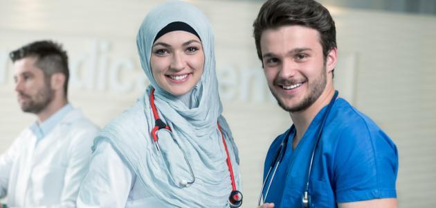 الإسلام والصحة
