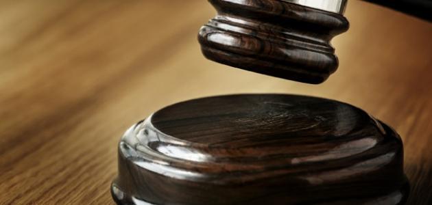 أحكام الطلاق قبل الدخول