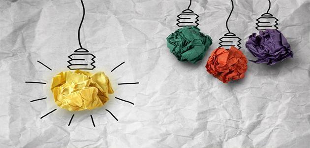 أفكار مشاريع صغيرة للبنات