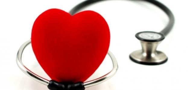 أهمية الصحة