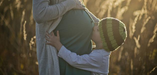 كيف أعرف أني حامل ببنت أو ولد