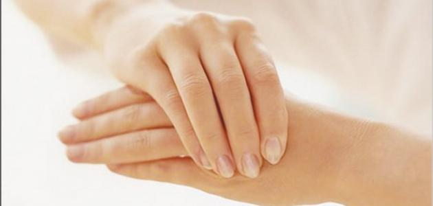 أسباب التهاب المفاصل